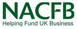 Jade Finance is a member of the NACFB
